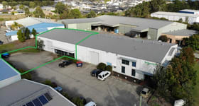 Factory, Warehouse & Industrial commercial property for lease at Unit 2/76 Munibung Road Cardiff NSW 2285