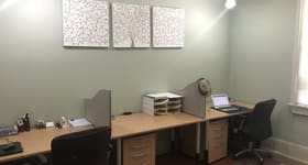 Offices commercial property for lease at SH2/1A Montgomery Street Kogarah NSW 2217