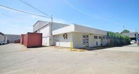 Factory, Warehouse & Industrial commercial property for lease at 19 Industrial Avenue Molendinar QLD 4214