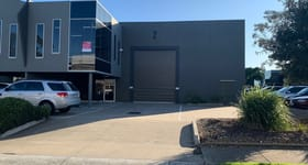Showrooms / Bulky Goods commercial property for lease at 2/1-7 Friars Road Moorabbin VIC 3189