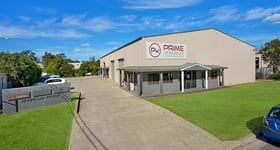 Factory, Warehouse & Industrial commercial property for lease at 3/10 Pipeclay Avenue Thornton NSW 2322