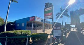 Shop & Retail commercial property for lease at Shop 2/483 Fairfield Road Yeronga QLD 4104