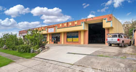 Factory, Warehouse & Industrial commercial property for lease at Unit 1/15-17 Ern Harley Drive Burleigh Heads QLD 4220
