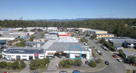 Factory, Warehouse & Industrial commercial property for lease at 23 Export Drive Molendinar QLD 4214