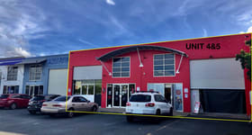 Offices commercial property for lease at Unit 4-5/13 Logandowns Drive Meadowbrook QLD 4131