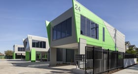 Factory, Warehouse & Industrial commercial property for lease at 24/35-45 Hood Street Airport West VIC 3042