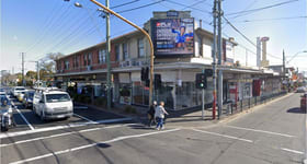 Offices commercial property for lease at 1/240 Warrigal Road Camberwell VIC 3124