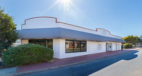 Medical / Consulting commercial property for lease at 65 Church Avenue Armadale WA 6112