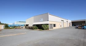 Factory, Warehouse & Industrial commercial property for lease at 1/23 Denninup Way Malaga WA 6090