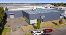 Factory, Warehouse & Industrial commercial property for lease at 10 Mosrael Place Rowville VIC 3178
