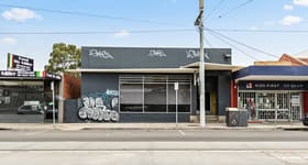 Shop & Retail commercial property for lease at 117 Miller Street Thornbury VIC 3071