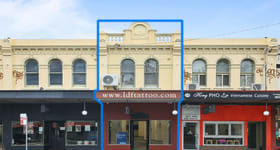 Shop & Retail commercial property for lease at 26 King Street Newtown NSW 2042