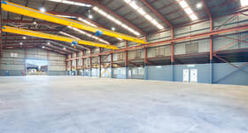 Factory, Warehouse & Industrial commercial property for lease at 12 Ferguson Street Kewdale WA 6105