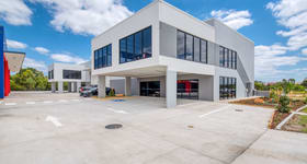 Factory, Warehouse & Industrial commercial property for sale at 105 Flinders Parade North Lakes QLD 4509