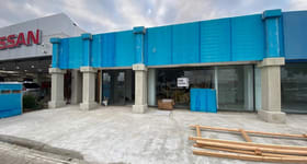Offices commercial property leased at Shop 1/40-44 Lonsdale Street Dandenong VIC 3175