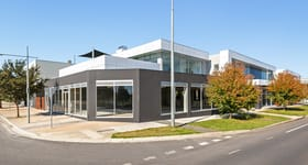 Medical / Consulting commercial property for lease at 878 Edgars Road Epping VIC 3076