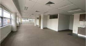 Offices commercial property for lease at 2/352 Canterbury Road, Canterbury NSW 2193