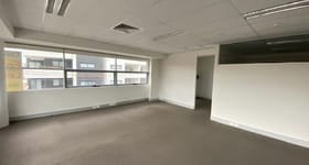Medical / Consulting commercial property for lease at 2/352 Canterbury Road, Canterbury NSW 2193