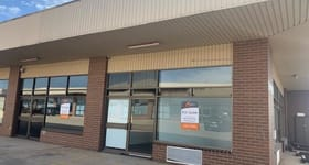 Factory, Warehouse & Industrial commercial property for sale at 2/196 Gladstone Street Fyshwick ACT 2609