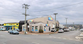 Factory, Warehouse & Industrial commercial property for lease at 289 Invermay Road Launceston TAS 7250