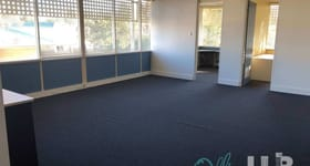Serviced Offices commercial property for lease at SH6/12 Kett Street Kambah ACT 2902