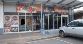 Shop & Retail commercial property for lease at 2/248 Clyde Rd Berwick VIC 3806