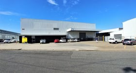Factory, Warehouse & Industrial commercial property for lease at 1/44 Assembly Street Salisbury QLD 4107