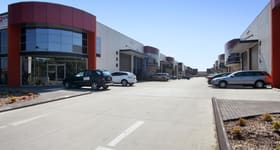 Factory, Warehouse & Industrial commercial property for lease at 29 Governor Macquarie Drive Chipping Norton NSW 2170