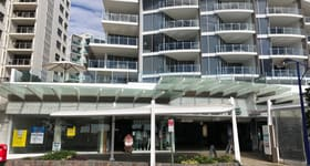 "Shop & Retail commercial property for lease at Shop 111/""Oceans"" 101-105 Mooloolaba Esplanade Mooloolaba QLD 4557"