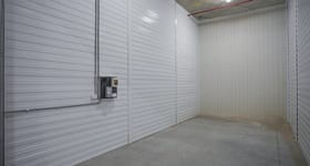 Factory, Warehouse & Industrial commercial property for lease at 24/69 Middleton Road Dee Why NSW 2099