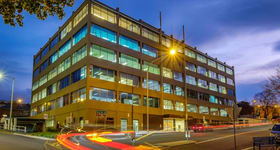 Offices commercial property for lease at Suite 4 #3/2-8 Kirksway Place Battery Point TAS 7004