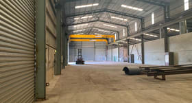 Factory, Warehouse & Industrial commercial property for lease at 106 Dowd Street Welshpool WA 6106