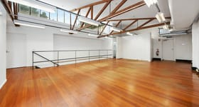 Offices commercial property for lease at Suite 1/8 Soudan Lane Paddington NSW 2021