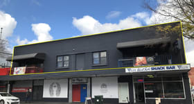 Hotel, Motel, Pub & Leisure commercial property for lease at First Floor/ 279A Hindley St Adelaide SA 5000