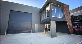 Offices commercial property for lease at Unit 2/17 Annick Crescent Truganina VIC 3029