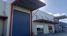 Factory, Warehouse & Industrial commercial property for lease at 1100 Kingsford Smith Drive Eagle Farm QLD 4009