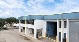 Factory, Warehouse & Industrial commercial property for lease at 2/49 Donaldson Road Rocklea QLD 4106