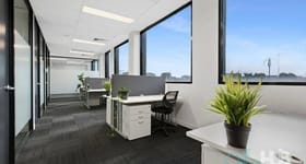 Offices commercial property for lease at 4/108 Johnston Street Collingwood VIC 3066