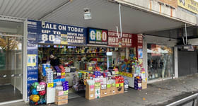 Shop & Retail commercial property for lease at Shop 176/174 Macquarie Street Liverpool NSW 2170