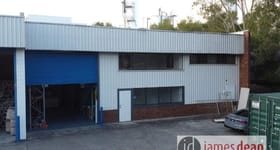 Factory, Warehouse & Industrial commercial property for lease at Tingalpa QLD 4173