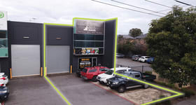 Factory, Warehouse & Industrial commercial property for lease at 9/796 High Street Kew VIC 3101