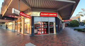Shop & Retail commercial property for lease at 1/47 Centreway Mount Waverley VIC 3149