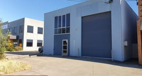Factory, Warehouse & Industrial commercial property for lease at 10A Parsons  Ave Springvale VIC 3171
