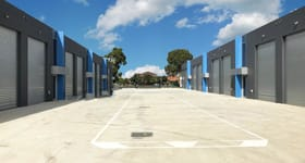 Factory, Warehouse & Industrial commercial property for lease at 442 Geelong Road West Footscray VIC 3012