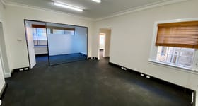 Offices commercial property for lease at 3/12-16 Sydney Road Manly NSW 2095