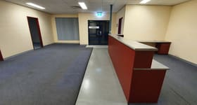 Medical / Consulting commercial property for lease at St Marys NSW 2760