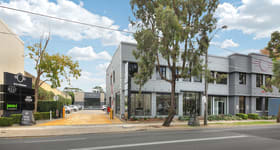 Shop & Retail commercial property for lease at 29-31 O'Riordan Street Alexandria NSW 2015