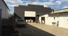 Factory, Warehouse & Industrial commercial property for lease at 2/680 Beaudesert Road Rocklea QLD 4106