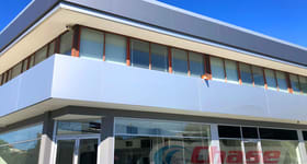 Medical / Consulting commercial property for lease at 5/123 Breakfast Creek Road Newstead QLD 4006