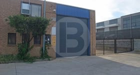 Factory, Warehouse & Industrial commercial property for lease at 8/12 GARLING ROAD Kings Park NSW 2148